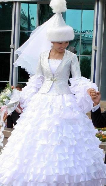 Купить Свадебные платья Кентау, цены на Свадебные платья Кентау