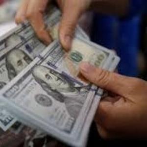Получите личный кредит в размере до 400 тысяч долларов