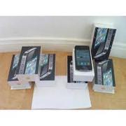 For sale: Apple Iphone 4G 32GB, Apple Ipad 2 3G 64GB with wi-fi,   Nokia