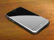 FOR SELL : APPLE IPAD 64GB ,  APPLE IPHONE 4GS 32G UNLOCKED BRAND NEW
