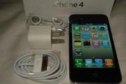 Продается Новый Apple,  iPhone 4g 32gb / / Apple IPAD 2 Wi-Fi +3 G 32gb