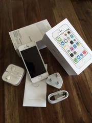 Продажа:Apple Iphone 5s 64gb, Samung galaxy S5, HTC One M8