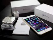 10% скидка Apple,  iPhone 6 и iPhone 6 Plus купить 2 получить 1 бесплат